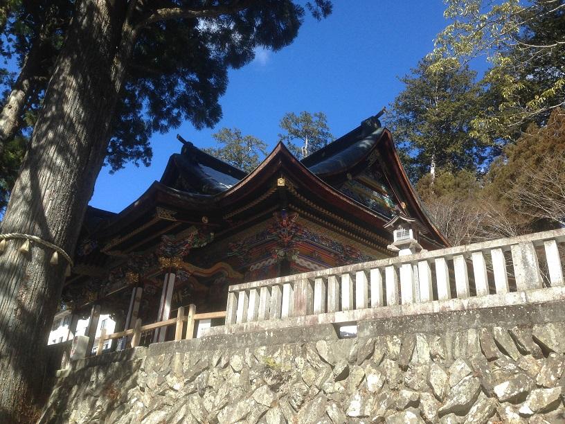 三峯神社4-1