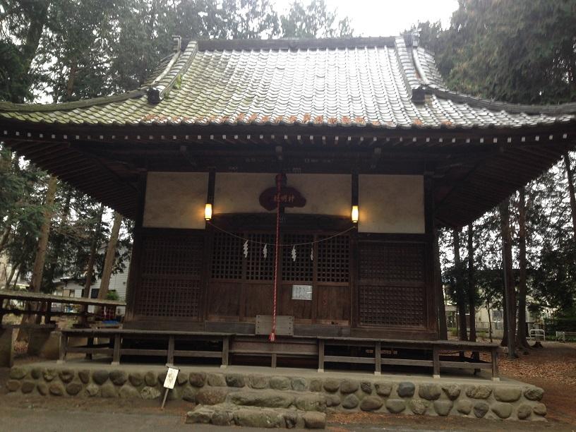 神明社 (4)1