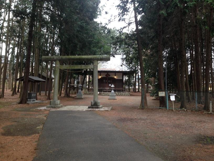 神明社 (1)1