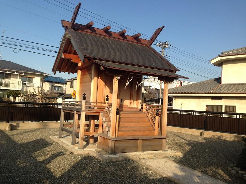 神明神社 (1)1