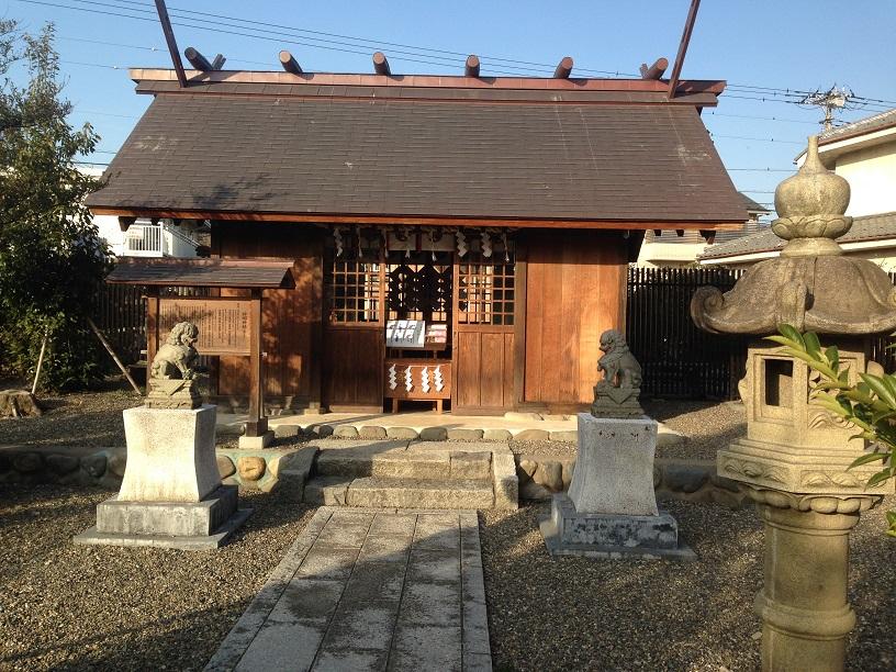 神明神社 (6)1