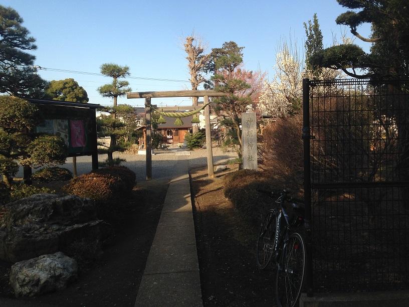 神明神社 (7)1