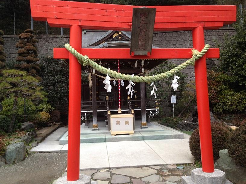 琴平神社 (7)1