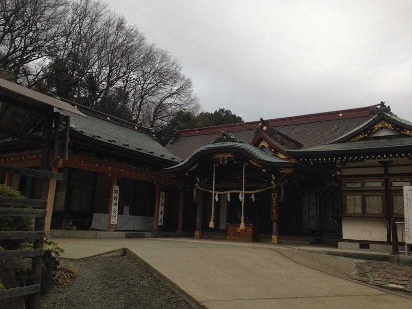琴平神社 (5)1