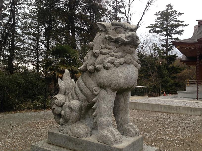 琴平神社 (11)1