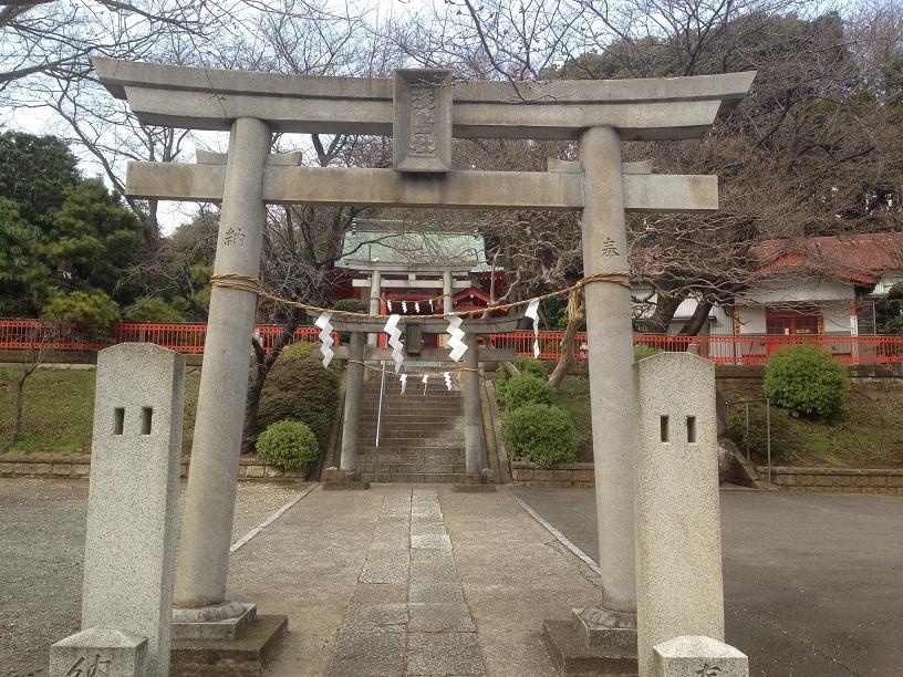 淡島神社 (1)1