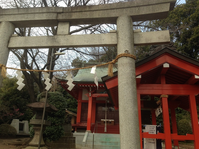 淡島神社 (6)5