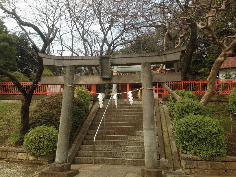 淡島神社 (7)1