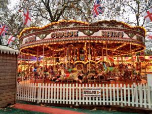 London_convert_20141221112821 (2)