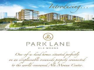 Park+Lane_convert_20150110165816 (2)