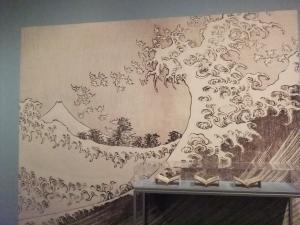 Hokusai_convert_20150518214053.jpg
