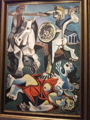 Picasso+1_convert_20150518213238.jpg