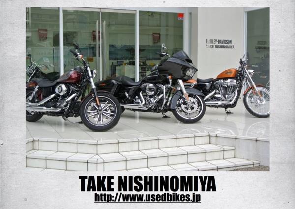 usedbikes.jpg
