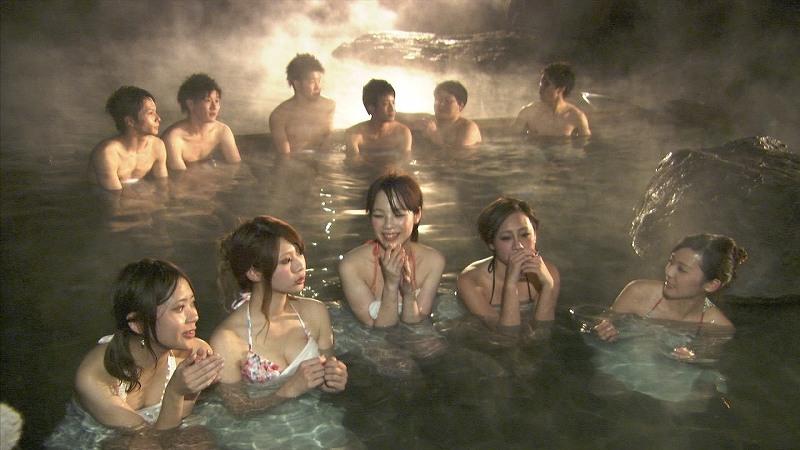 佳子さまが参加予定だったICUダンスサークルの混浴パーティー