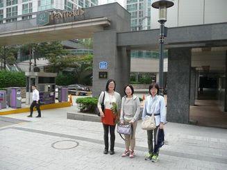 20150613.jpg