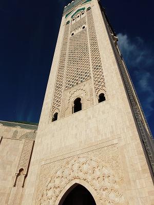 s-モロッコP1300013