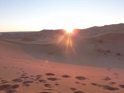 s-モロッコP2010132