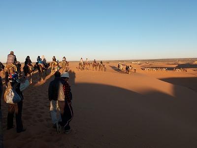 s-モロッコP2010143