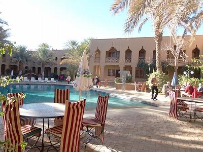 s-モロッコP2010147