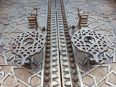s-モロッコP2020166