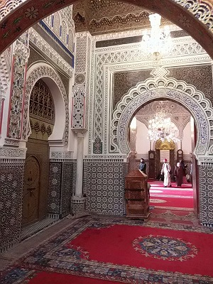 s-モロッコP2020187