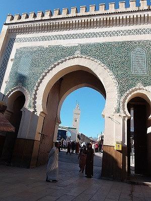 s-モロッコs-モロッコP2020178