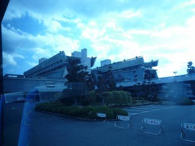 s-京都見学会P1050227