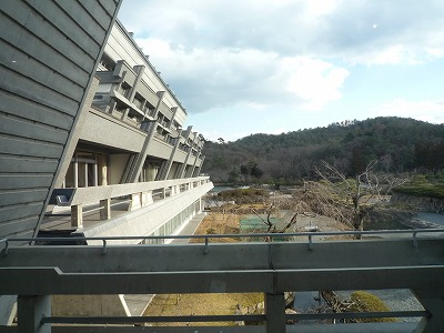 s-京都見学会P1050245