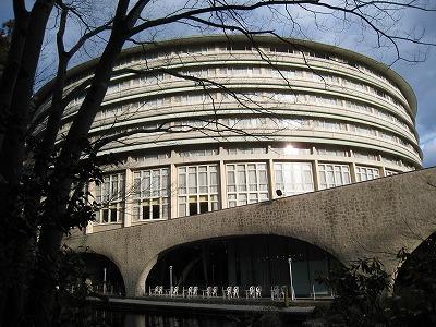 s-京都見学会、宝ヶ池プリンスIMG_2915