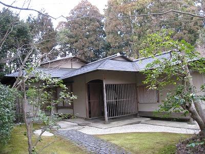 s-京都見学会、宝ヶ池プリンスIMG_2918