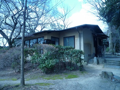s-京都見学会P1050203