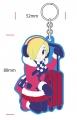key-mihon2.jpg