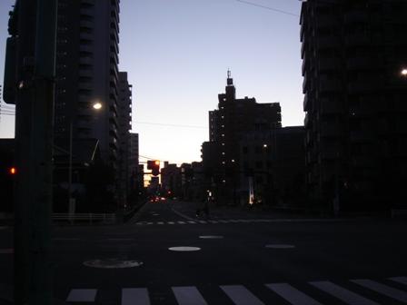 20150105 53