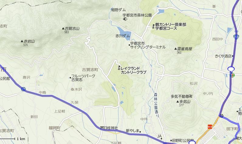 20150702 01