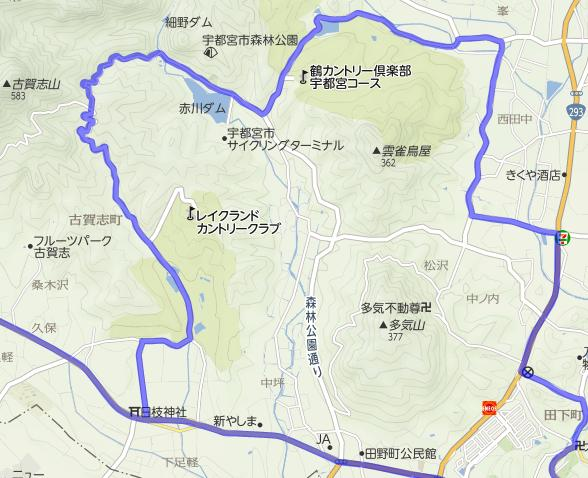 20150702 02