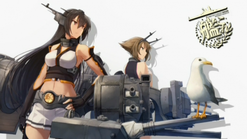 a-3-2.png