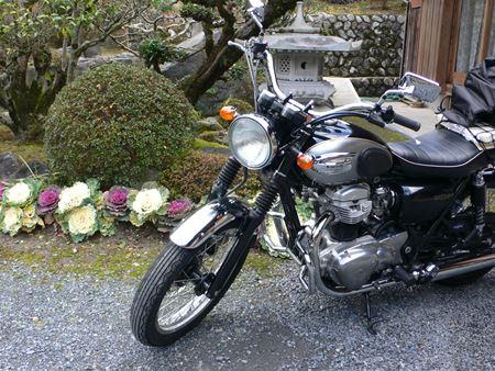 kisiwada270112001_Rs.jpg