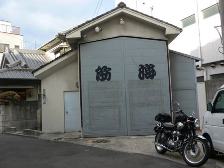 kisiwada270112002_Rs.jpg