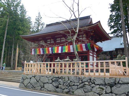 kouya270415002_R.jpg