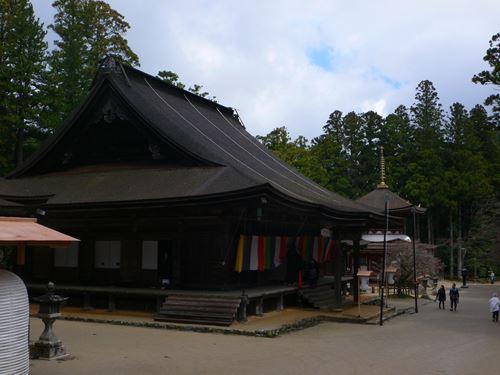 kouya270415007_R.jpg