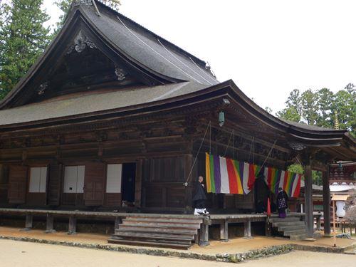 kouya270415008_R.jpg