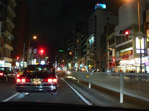 omoroikanban001_R.jpg