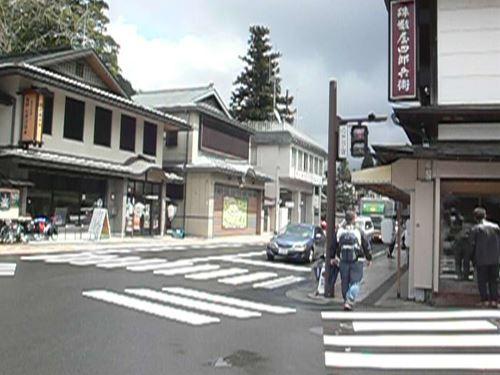 uenoya0415001_R.jpg