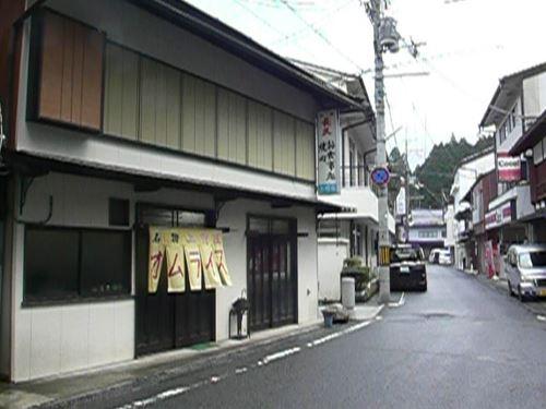 uenoya0415003_R.jpg