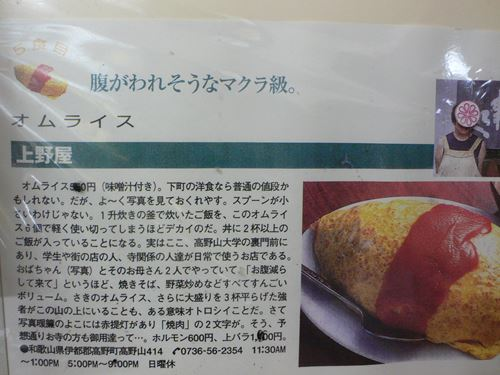 uenoya0415009_R.jpg