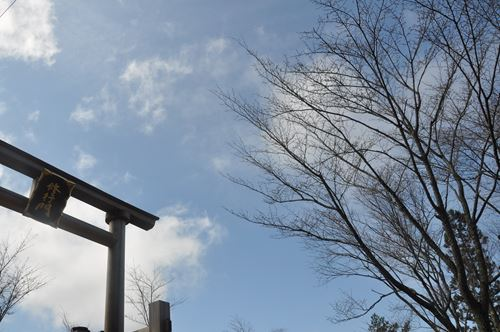 yosinoyama2015004_R.jpg