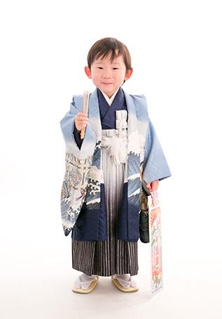 fujii004.jpg