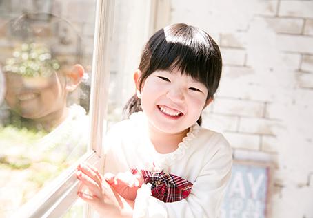 fujii043_20150418170616d08.jpg