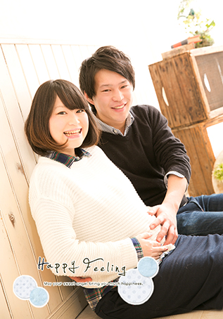 furuya_025.jpg