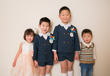 hashimoto051.jpg